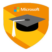 Microsoft Certification Profiles