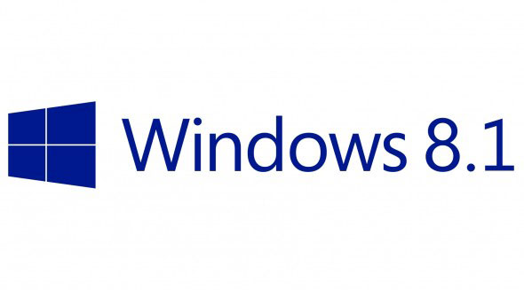 What's New in Windows 8.1