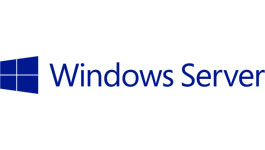 Windows Server 2012 R2 Preview Activation