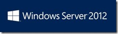 Windows Server 2012 Roles & Features Listesi