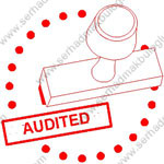 Windows Server 2012 Active Directory Auditing