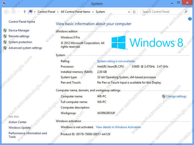 Windows Server 2012 & Windows 8 Offline Domain Join