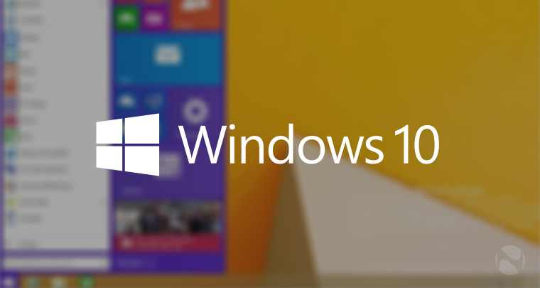 windows 10 technical preview build 9926 iso download