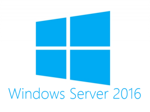windows-server-2016_w_450