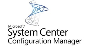 SCCM OSD Troubleshooting Log File